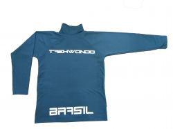 Agasalho Oficial Seleção Brasileira 2019/2020