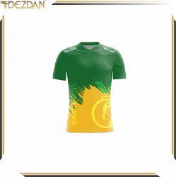 Camiseta Ícaro - Olimpiadas